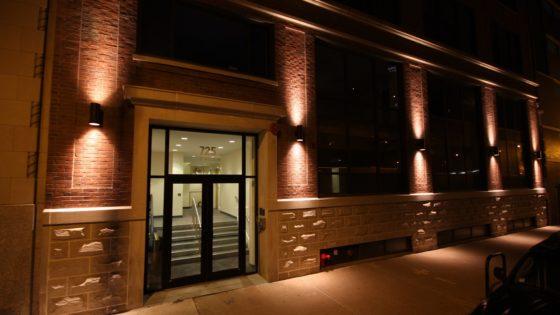 Chicago, Illinois Colocation Data Center & Colocation Facility